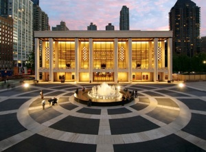 city-opera-at-the-new-york-state-theater-in-licoln-center