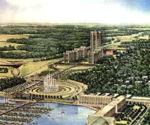 port_of_america_aerial_rendering_l[1]